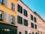 Acheter un bien immobilier ancien pour réussir ses investissements locatifs