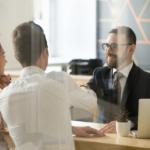 Négocier son crédit immobilier pour obtenir son prêt rapidement