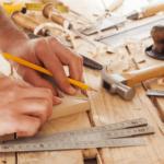 La rénovation d'appartement est une étape importante pour vendre ou louer son bien immobilier