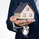 devenir agent immobilier pour trouver votre métier et réussir à travailler dans ce secteur