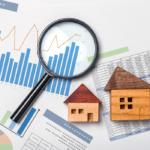 investir dans un bien immobilier pour réaliser un investissement locatif