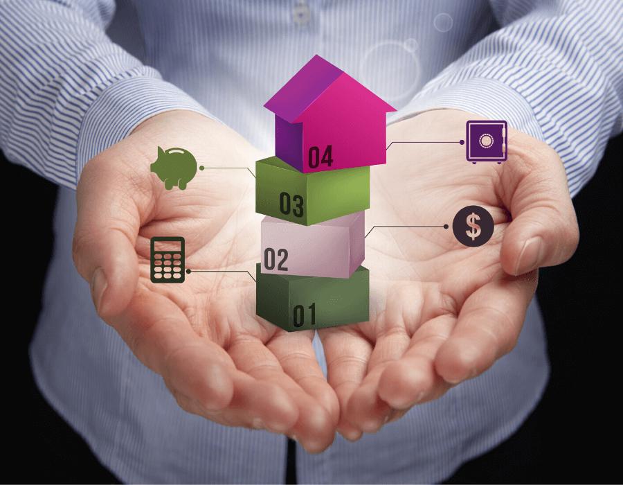 investir dans un bien rentable pour vivre de l'immobilier rapidement
