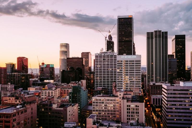 Investir dans un immeuble de rapport est une stratégie idéale pour réussir dans l'immobilier locatif