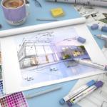 investir en location meublée permet de bénéficier de nombreux avantages