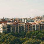 Réussir un investissement locatif est le souhait de tous les investisseurs immobiliers