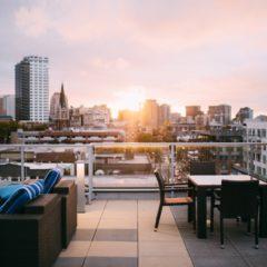 Vendre son bien immobilier avec nos meilleurs conseils