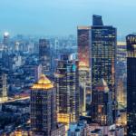 villes ou investir pour de la rentabilité