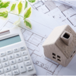 apprendre à investir dans l'immobilier est essentiel si vous souhaitez réussir dans l'investissement locatif