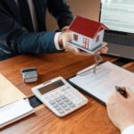 investir dans l'immobilier en étant étudiant pour générer des revenus passifs avec l'immobilier