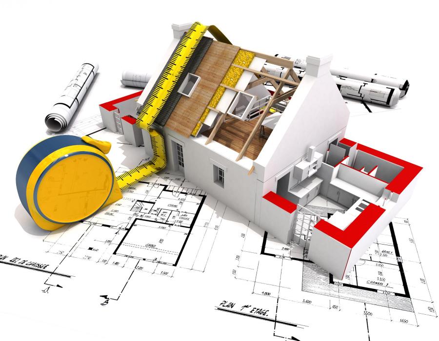 modele fiche technique bien immobilier pour réussir sa visite et bien investir