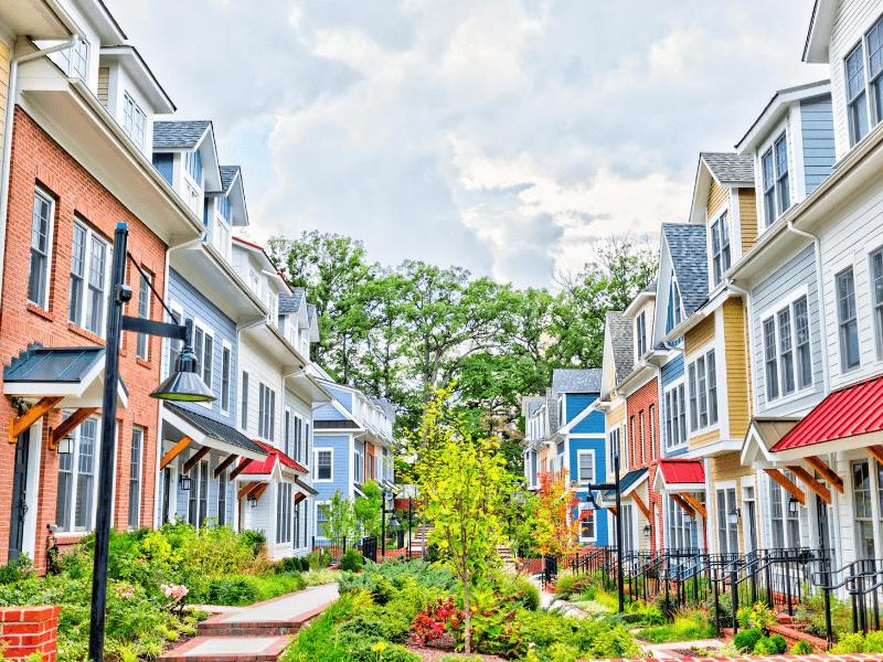 Trouver une bonne affaire immobilière pour détecter des biens rentables facilement