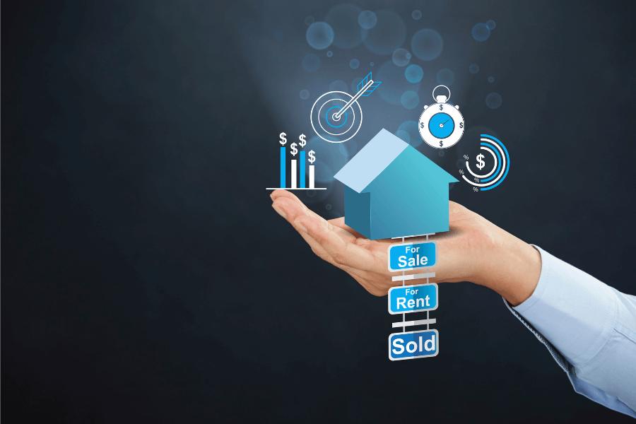 acheter un immeuble et gagner gros et le but de l'ensemble des investisseurs immobiliers