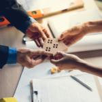 chasseur de bien immobilier est un métier d'avenir qui vous permet de travailler dans le secteur immobilier