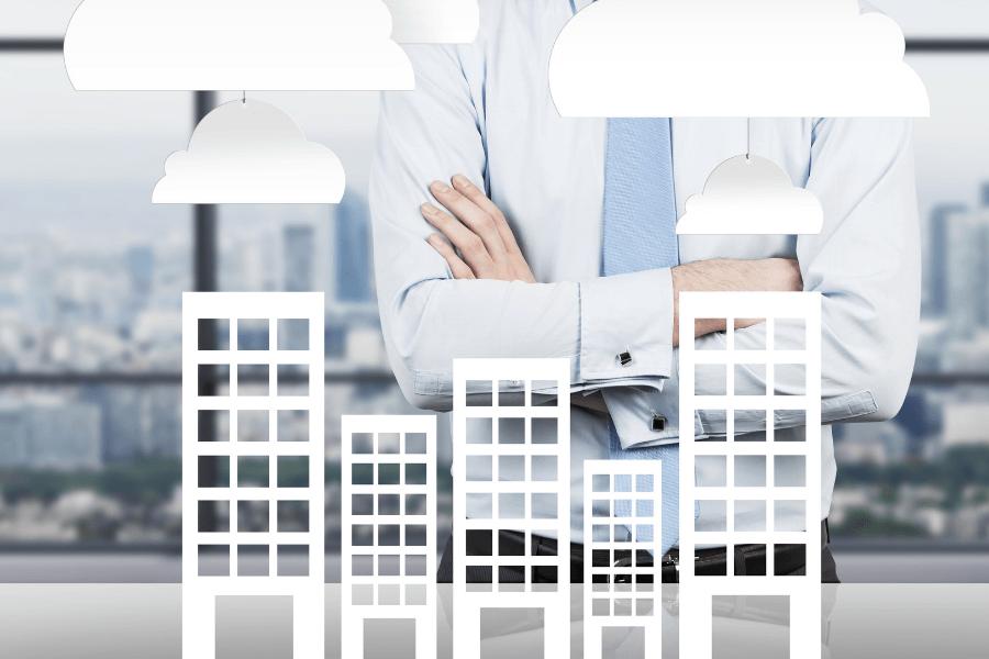 investissement locatif saisonnier pour réussir son investissement immobilier
