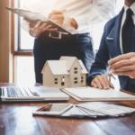 le métier agent immobilier de luxe est très convoité dans ce secteur d'activité