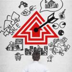 coach en investissement immobilier ou clé en main, vous devez faire un choix pour investir