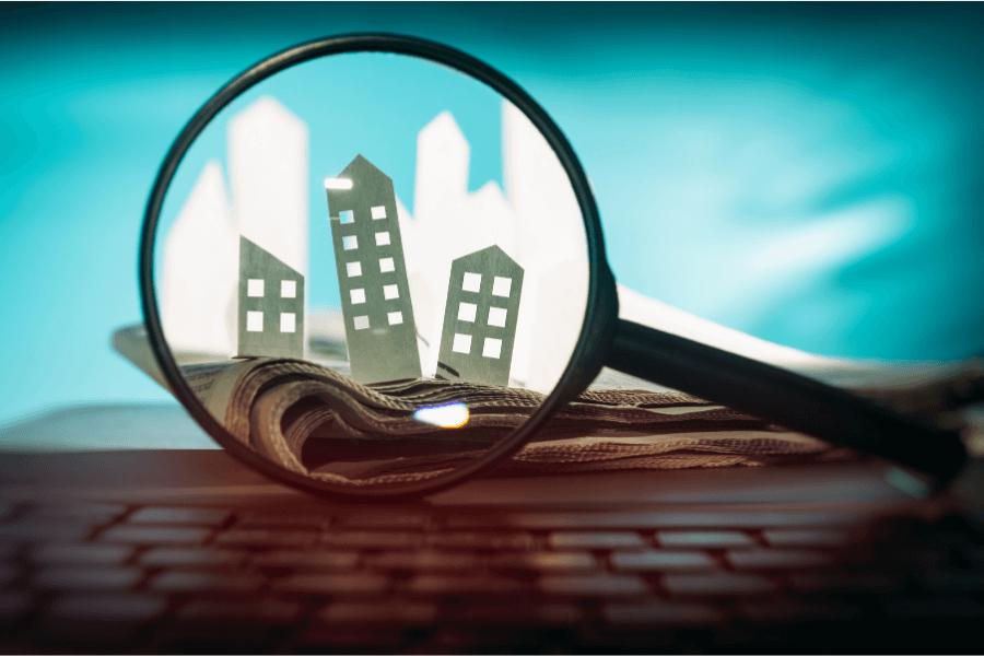 la location moyenne durée immobilier permet à des investisseurs de louer leur bien facilement