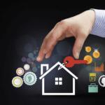choisissez le meilleur réseau immobilier pour travailler dans l'immobilier