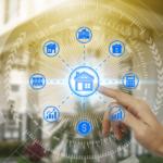 Monter un dossier de prêt immobilier investissement locatif est fortement conseillé si vous souhaitez obtenir votre crédit