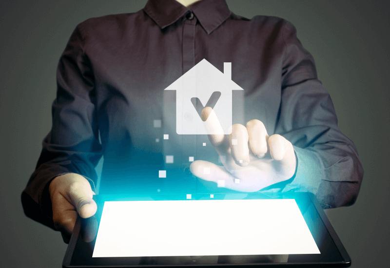réussir sa prospection immobilière est important pour investir dans des biens rentables