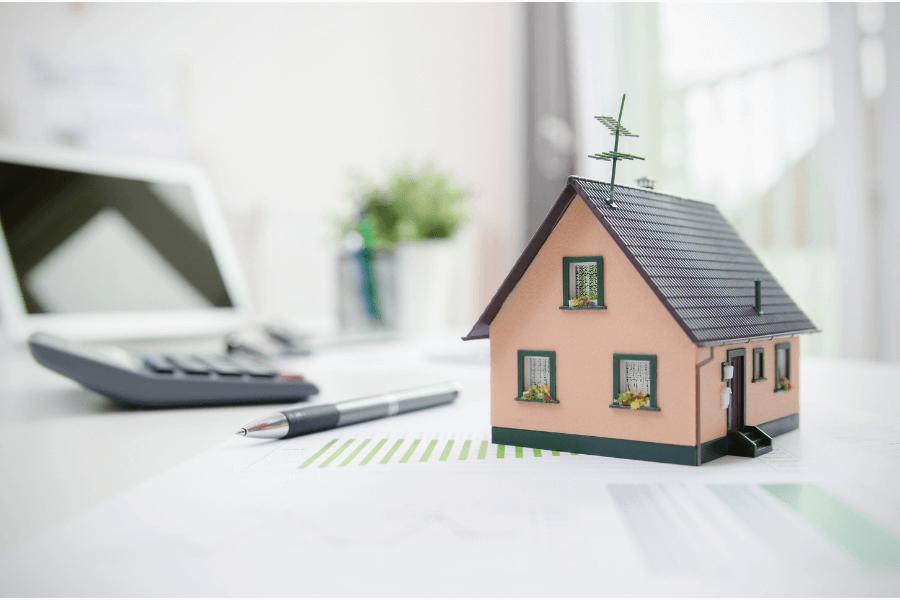transformer une maison en immeuble de rapport est une stratégie d'investissement pour dégager des revenus avec l'immobilier
