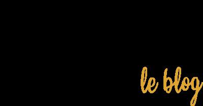 logo-blog-noir-crop